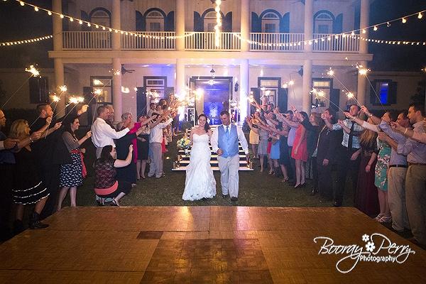 barrington hill wedding 11
