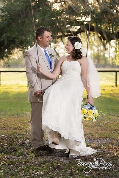 barrington hill wedding 7