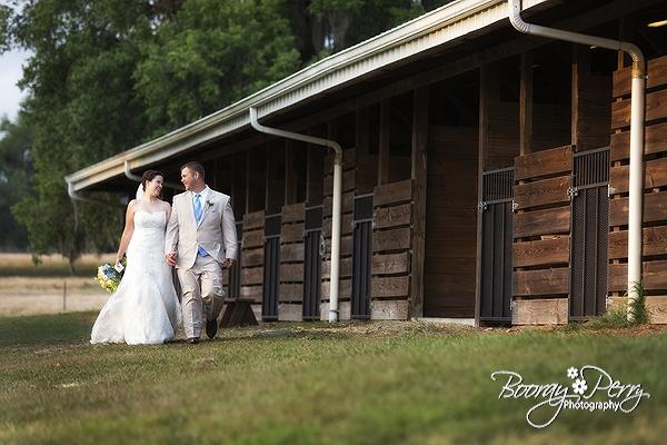 barrington hill wedding 8