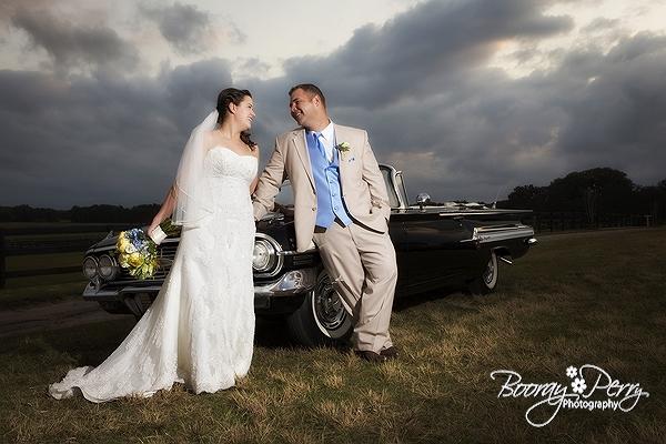 barrington hill wedding 9