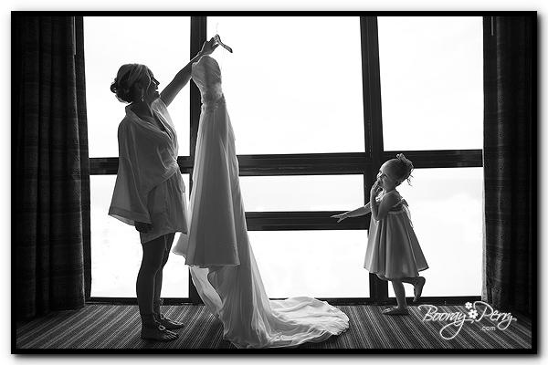 Bilmar Beach Resort Wedding 15