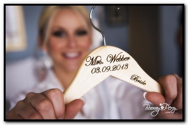 Bilmar Beach Resort Wedding 16