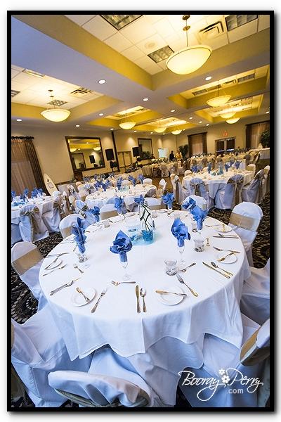 Bilmar Beach Resort Wedding 17