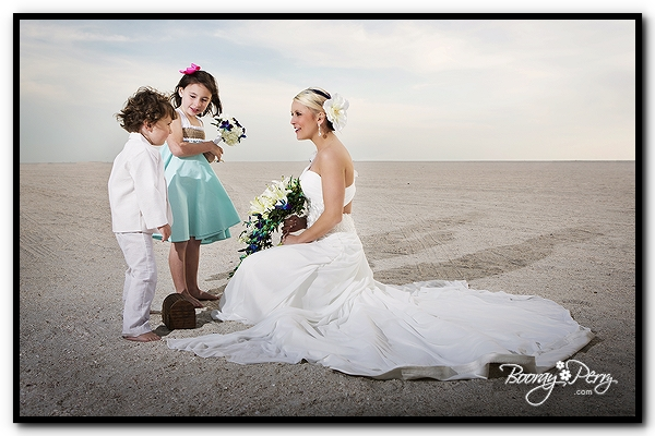 Bilmar Beach Resort Wedding 7