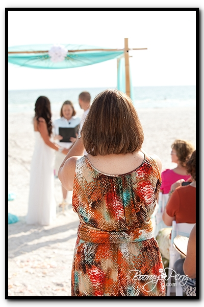 wedding photography quide 2