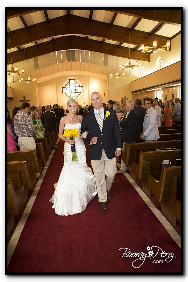 Christ the King Tampa Wedding_008