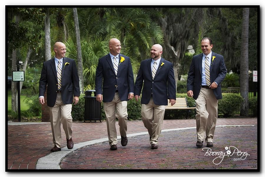 Christ the King Tampa Wedding_010
