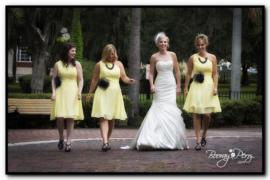 Christ the King Tampa Wedding_011