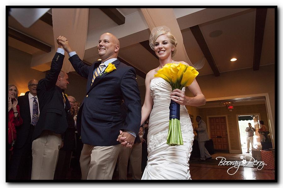 Christ the King Tampa Wedding_015