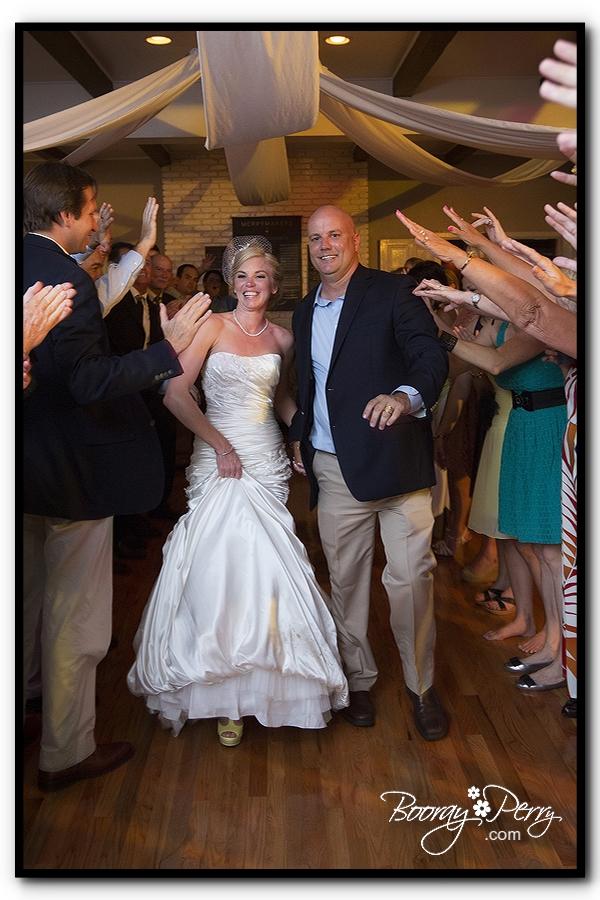 Christ the King Tampa Wedding_020