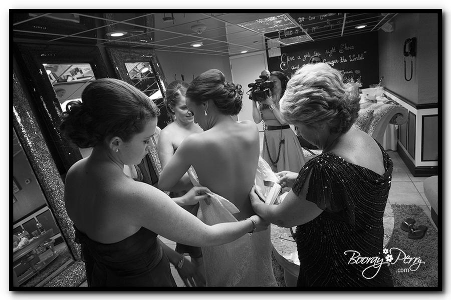 Grand Plaza Wedding St. Petersburg FL_ 004 (Sides 7-8)