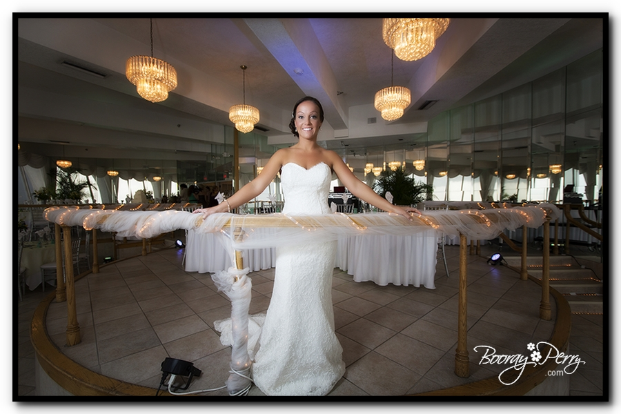 Grand Plaza Wedding St. Petersburg FL_ 011 (Sides 21-22)