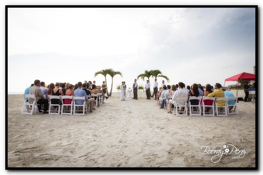 Grand Plaza Wedding St. Petersburg FL_ 012 (Sides 23-24)