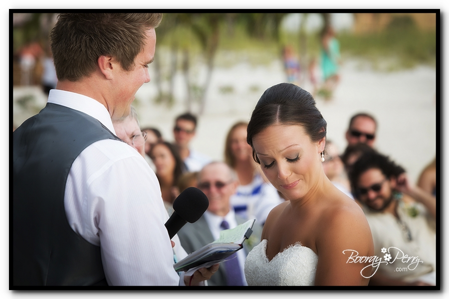 Grand Plaza Wedding St. Petersburg FL_ 015 (Sides 29-30)