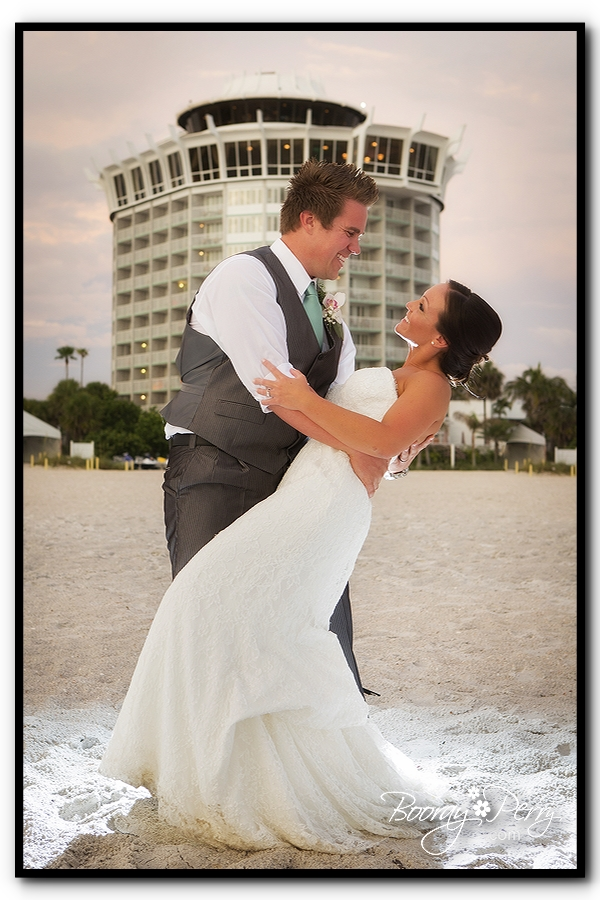 Grand Plaza Wedding St. Petersburg FL_ 019 (Sides 37-38)