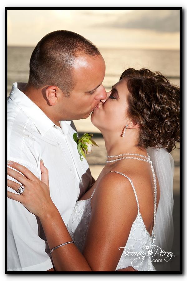 Sirata Resort Wedding St. Petersburg 3
