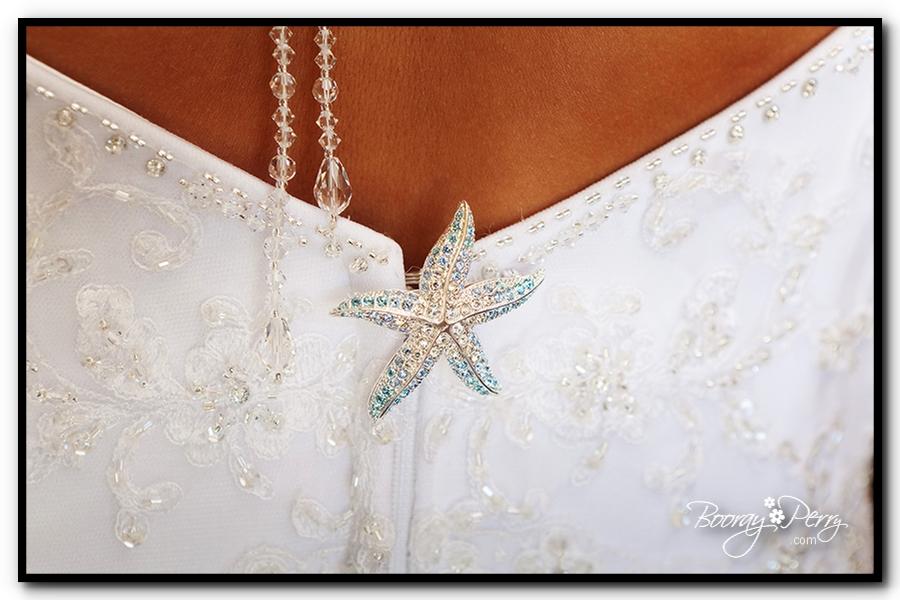 Sirata Resort Wedding St. Petersburg 8
