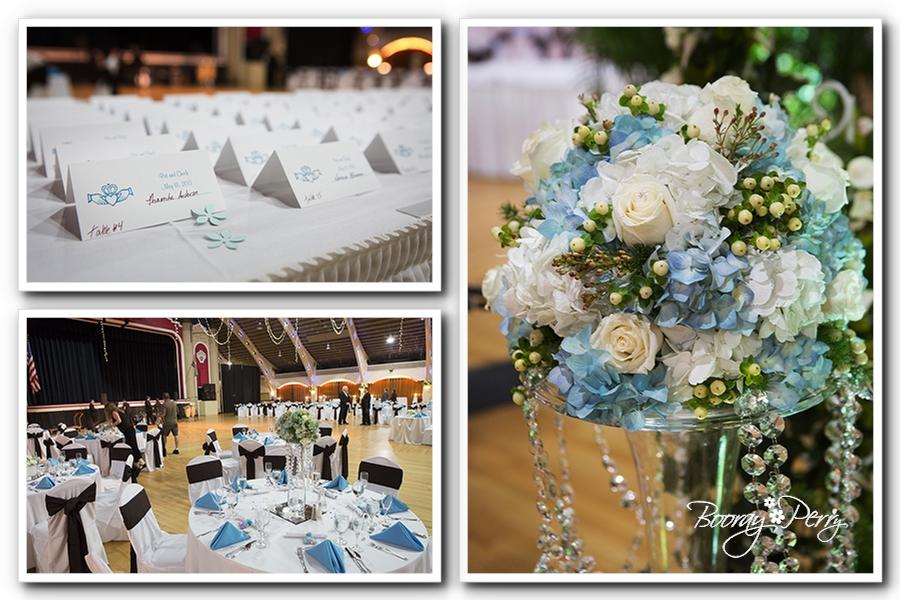 St Pete Coliseum Wedding_006
