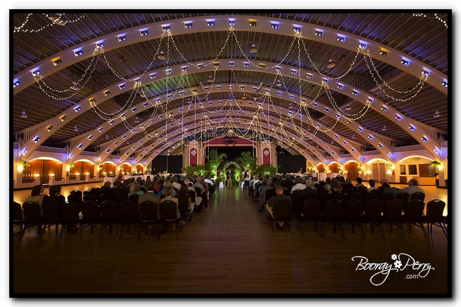St Pete Coliseum Wedding_008
