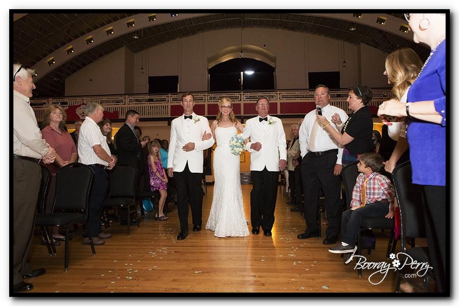 St Pete Coliseum Wedding_009