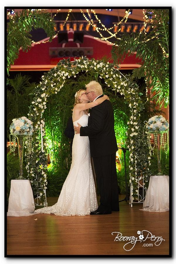 St Pete Coliseum Wedding_010