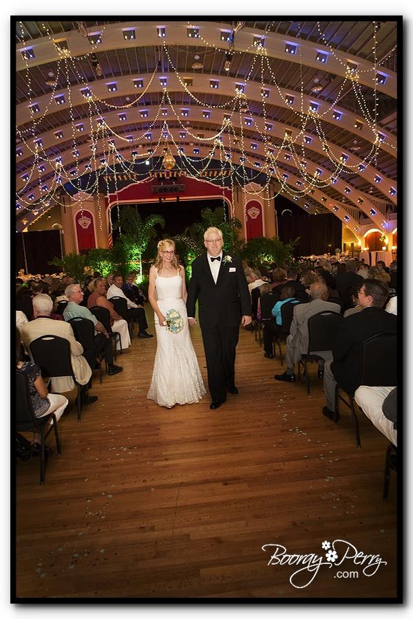 St Pete Coliseum Wedding_011