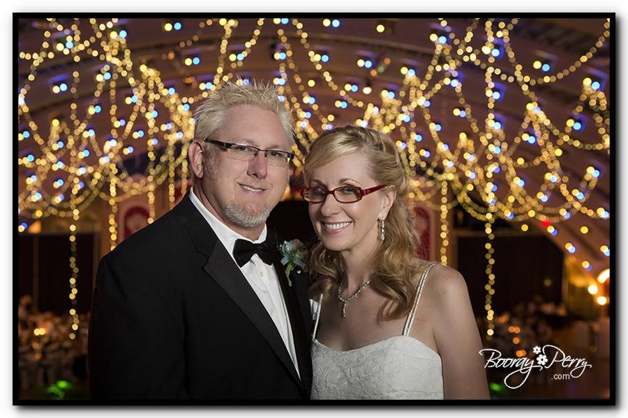 St Pete Coliseum Wedding_012