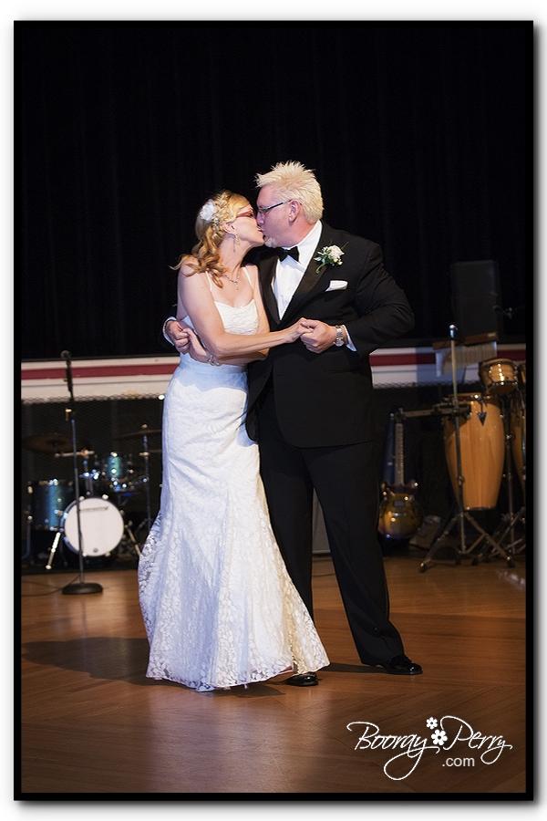 St Pete Coliseum Wedding_013