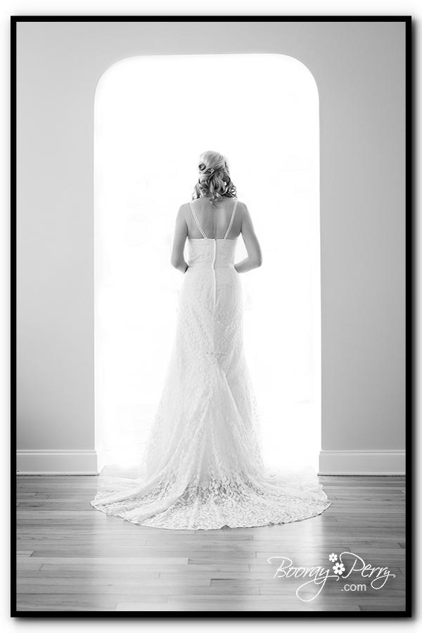st pete coliseum wedding 020 001 (Sides 1-2)