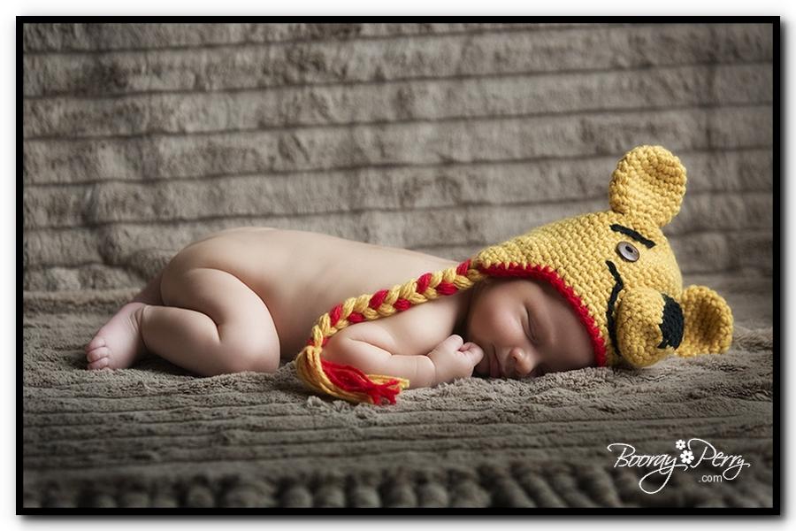 Tampa Baby Portraits_004