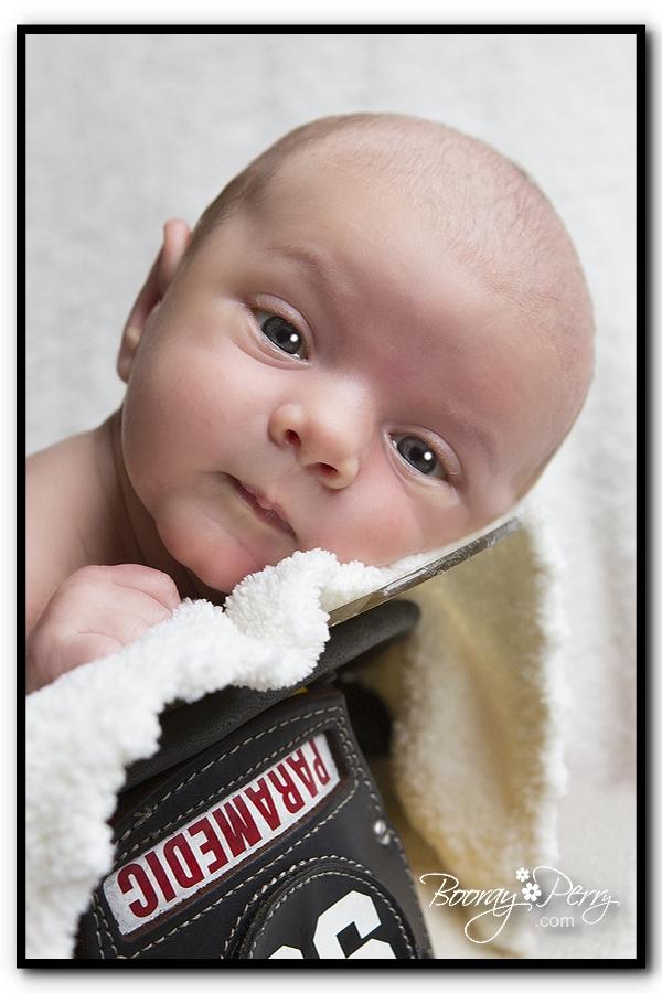 Tampa Baby Portraits_005