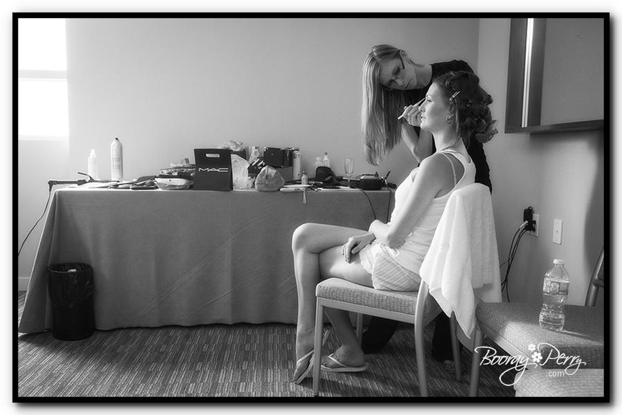 Westin Tampa Bay Wedding_001