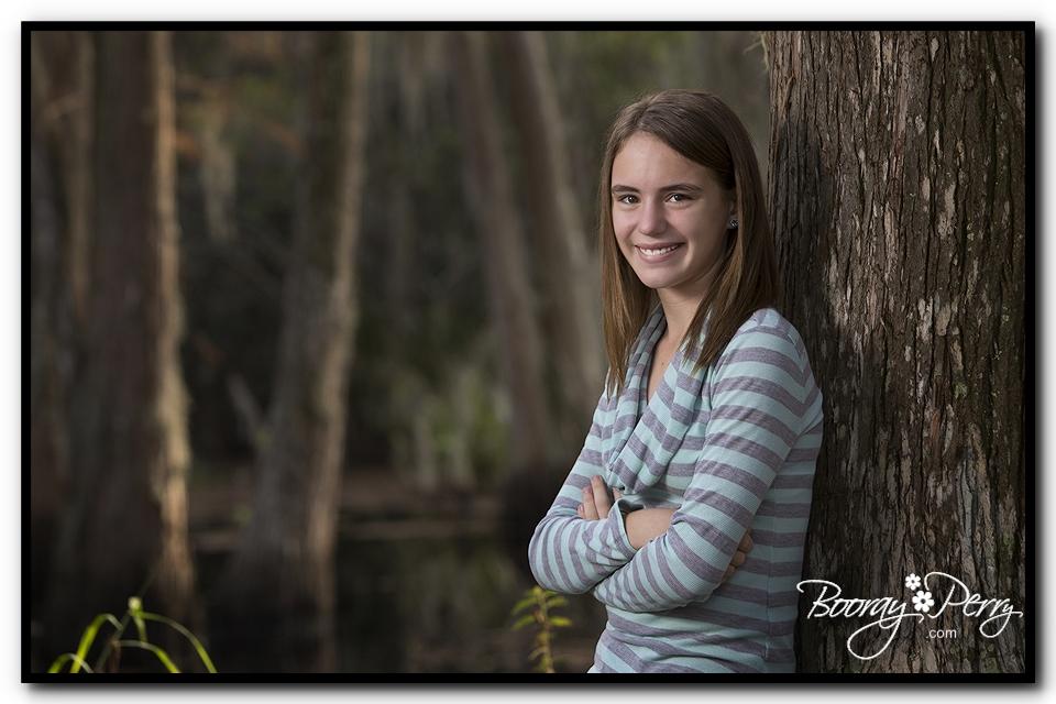 Tampa Bat Mitzvah Photography