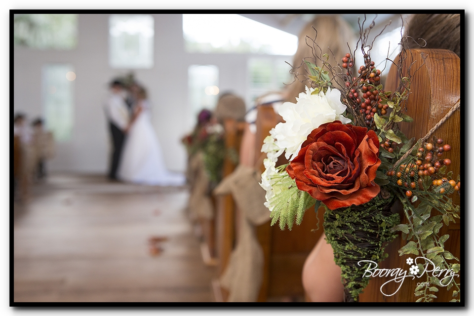 Cross Creek Ranch Wedding_007