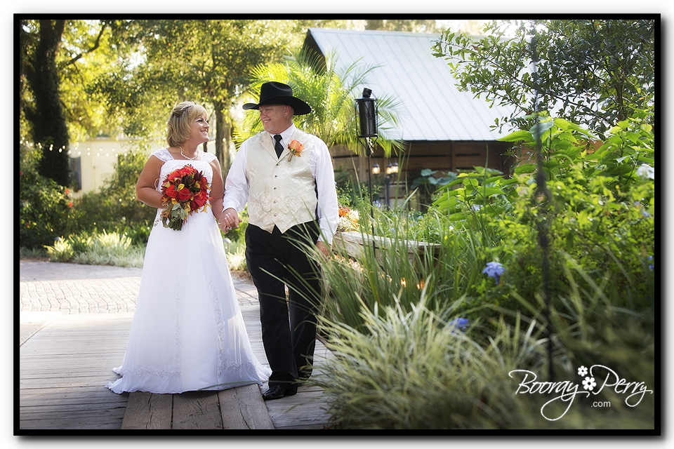 Cross Creek Ranch Wedding_010