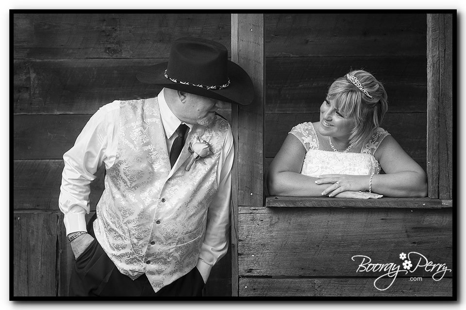 Cross Creek Ranch Wedding_011