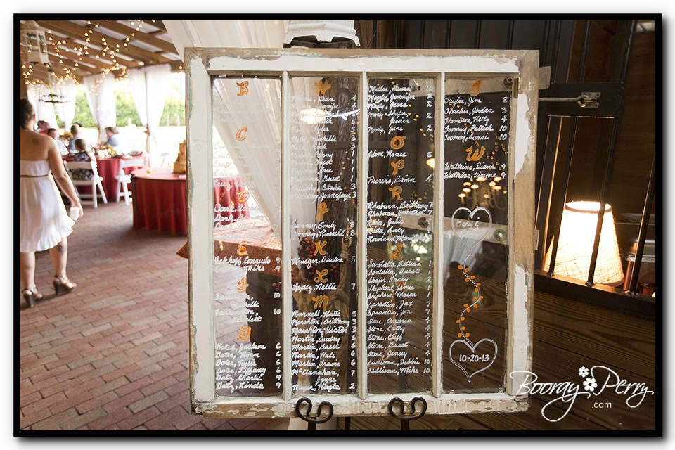 Cross Creek Ranch Wedding_018