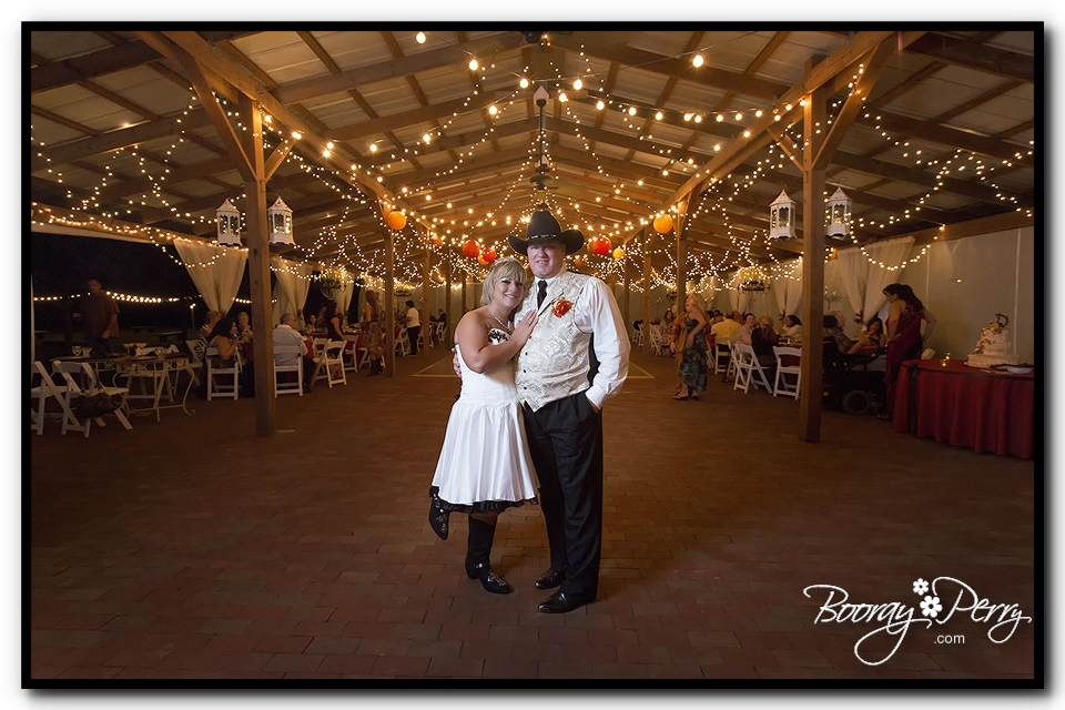 Cross Creek Ranch Wedding_021