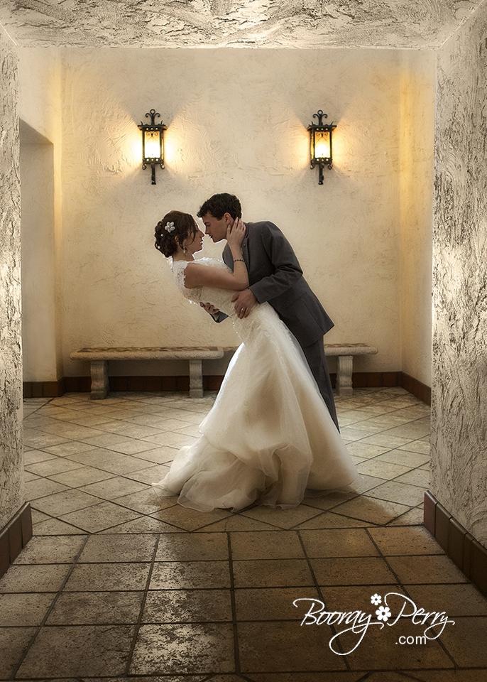 wedding south florida museum