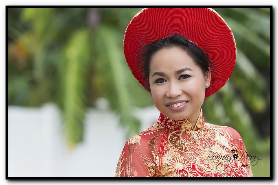 Bayanihan Arts Center Wedding 7