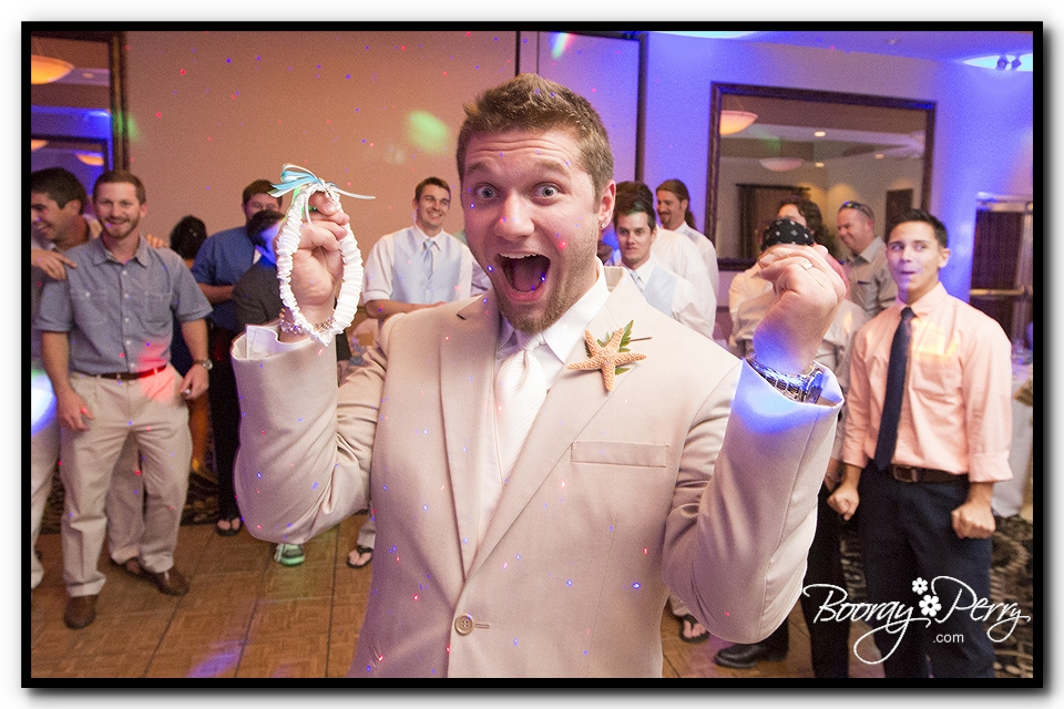 wedding laser lights
