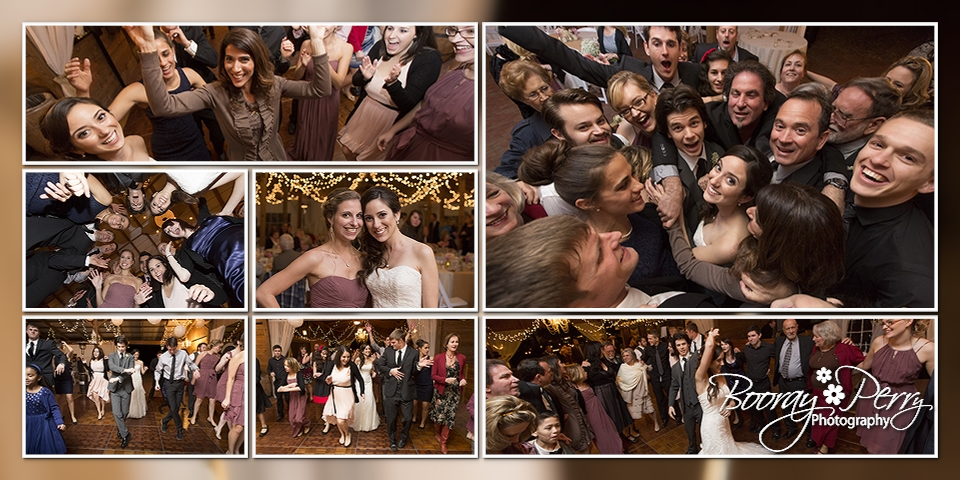 Cross Creek Wedding - 023
