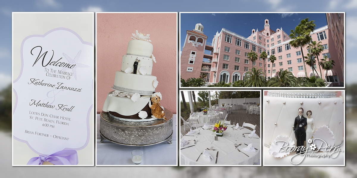Don Cesar Wedding_005