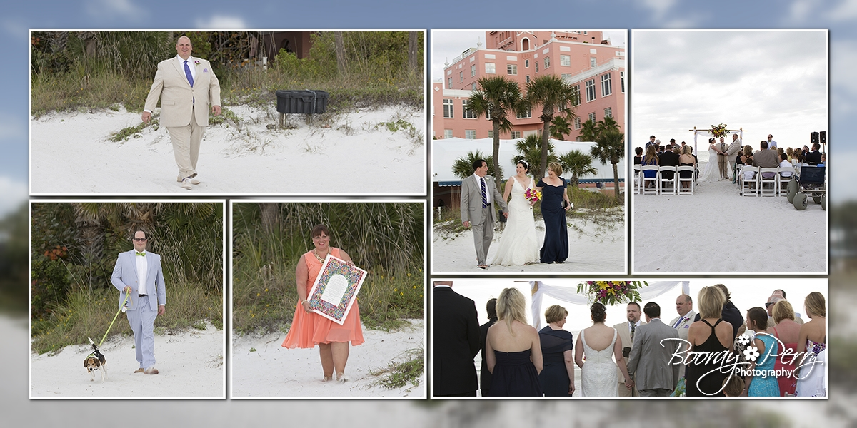 Don Cesar Wedding_006