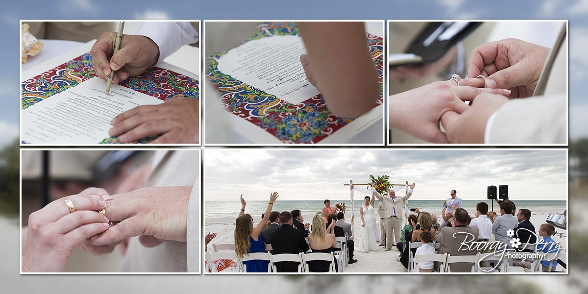 Don Cesar Wedding_008