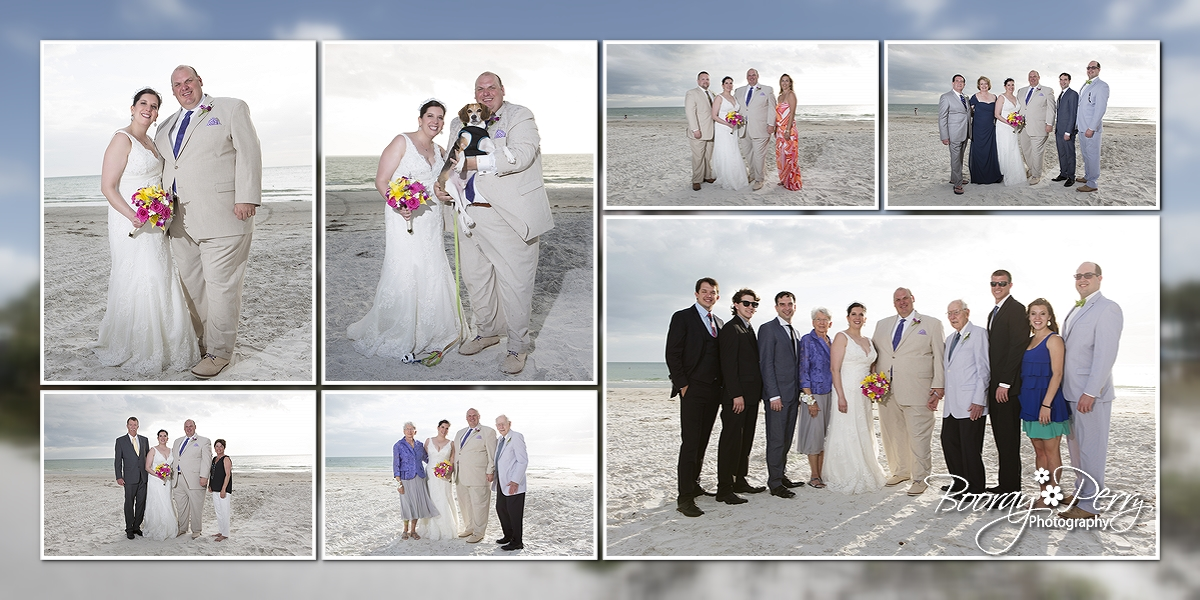 Don Cesar Wedding_010