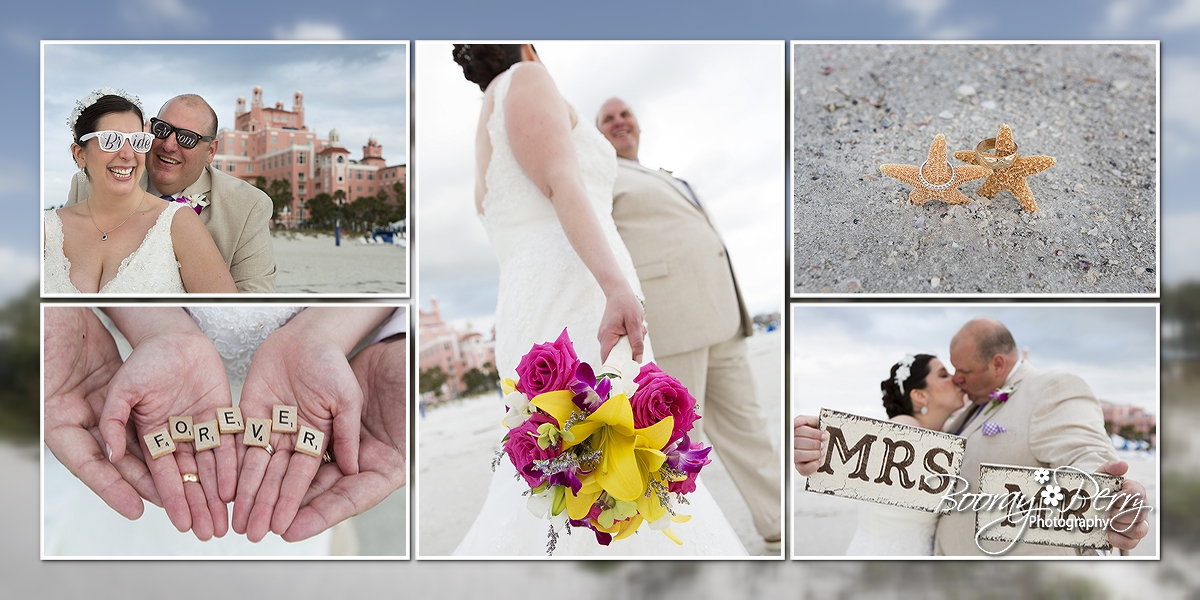 Don Cesar Wedding_012