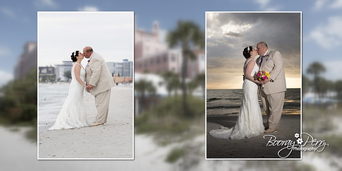 Don Cesar Wedding_013