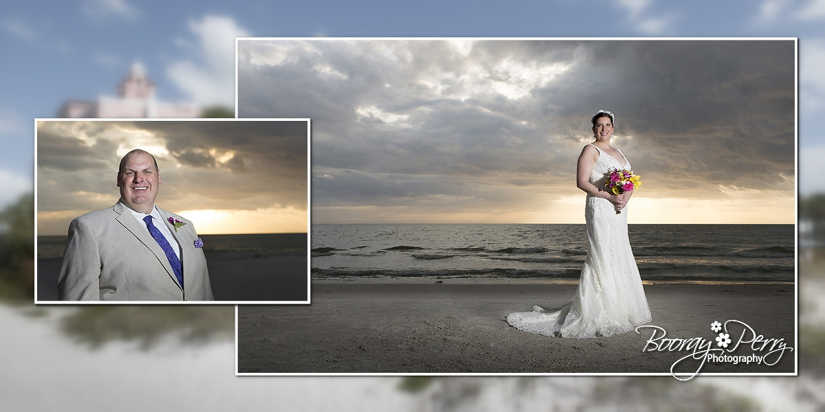 Don Cesar Wedding_014