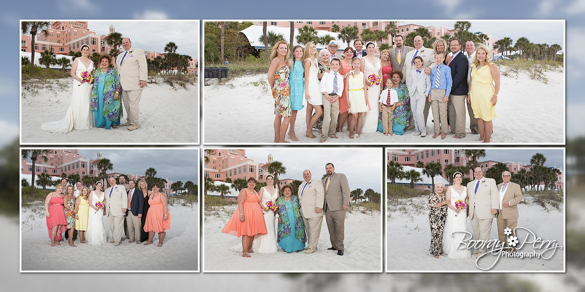 Don Cesar Wedding_015